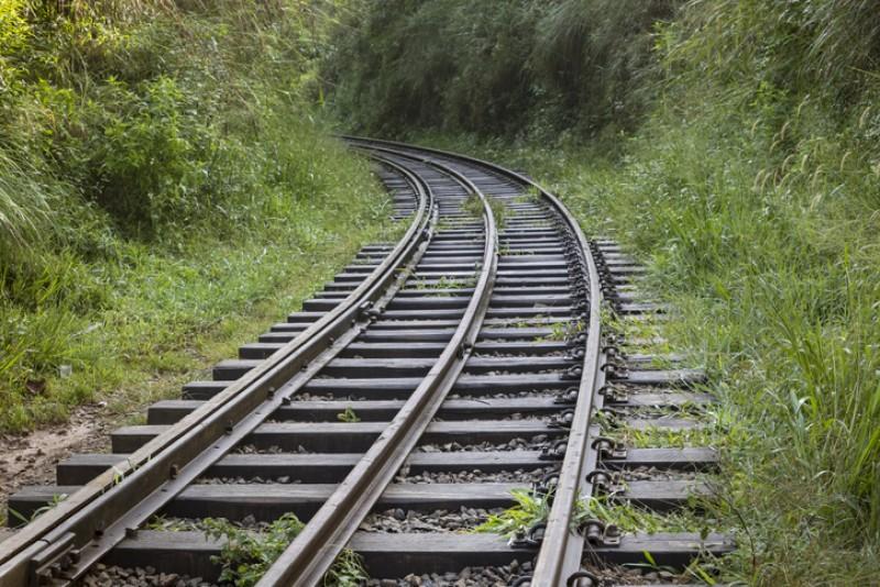 Consorcio liderado por Slim construirá segundo tramo del Tren Maya